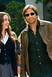 """Californication"" LOL (TV Episode 2007) - IMDb"