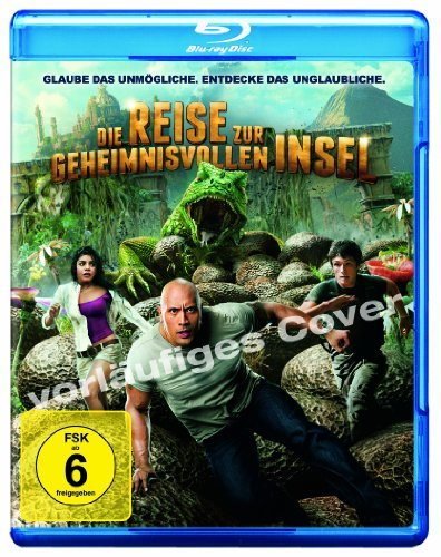 Journey 2 The Mysterious Island 2012 In Hindi Dubbed WAtch Online Free Download