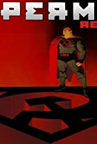 Image of Superman: Red Son