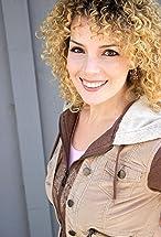 Lira Kellerman's primary photo