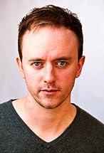 Daniel Harland's primary photo