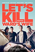 Let s Kill Ward s Wife(1970)