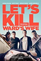 Image of Let's Kill Ward's Wife