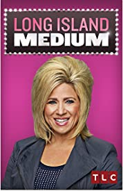 Long Island Medium - Season 10 (2017) poster
