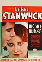 Image of Night Nurse