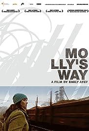 Molly's Way Poster