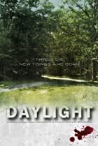Image of Daylight