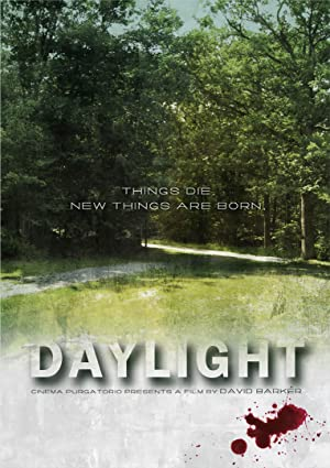 Daylight Watch Online