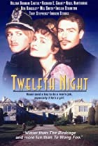 Image of Twelfth Night or What You Will
