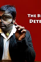 Image of The Bengali Detective