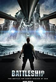 Download Film Battleship (2012) Bluray Subtitle Indonesia
