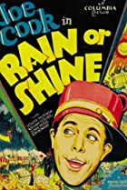 Image of Rain or Shine