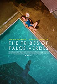 The Tribes of Palos Verdes movie