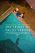 The Tribes of Palos Verdes (2017) Poster