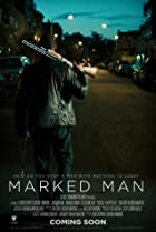 Image of Marked Man