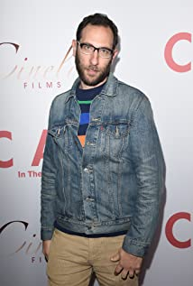 Ari Shaffir Picture