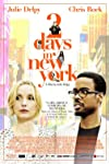 '2 Days in New York' Review: A Crazy, Funny Family Visit You Actually Want to Witness