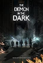Primary image for The Demon in the Dark