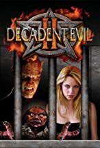 Primary image for Decadent Evil II