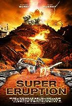 Primary image for Super Eruption