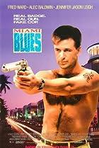 Image of Miami Blues