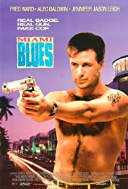 Watch Movie Miami Blues (1990)