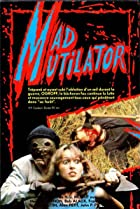 Image of Mad Mutilator