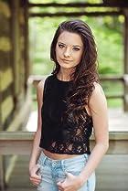 Image of Brooke Hyland