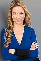 Image of Rachel Myers