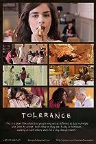 Image of Tolerans