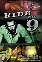 Primary image for Ride the 9