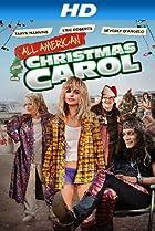 Image of All American Christmas Carol