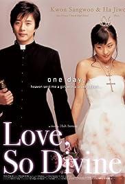 Shinbu sueob(2004) Poster - Movie Forum, Cast, Reviews