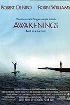 Image of Awakenings