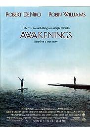 Watch Movie Awakenings (1990)