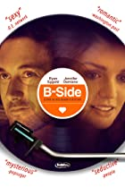 Image of B-Side