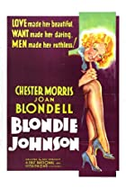 Image of Blondie Johnson
