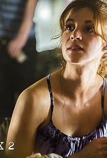 Aktori Shannon Ashlyn