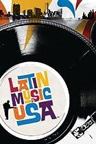 Image of Latin Music USA