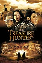 Image of The Treasure Hunter
