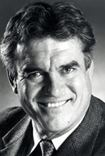 Tom Brookshier Picture