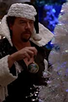 Image of Eastbound & Down: Chapter 28