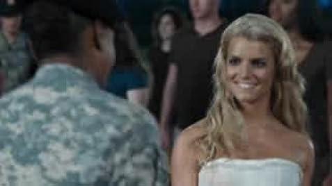 Schön Private Valentine: Blonde U0026 Dangerous (2008)   IMDb