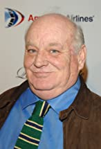 Brian Doyle-Murray's primary photo