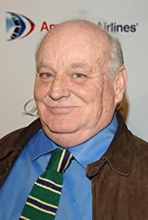 Brian Doyle-Murray - IMDb