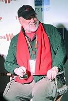 Image of Rick Rosenthal