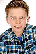 Ethan Jones's primary photo