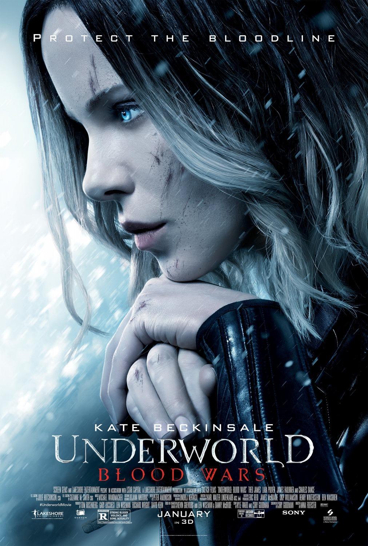 image Underworld: Blood Wars Watch Full Movie Free Online