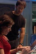 Image of Stargate: Atlantis: Tao of Rodney
