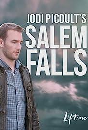 Salem Falls(2011) Poster - Movie Forum, Cast, Reviews